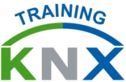 Training KNX Logo